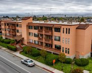456 Mariners Island Blvd 319, San Mateo image