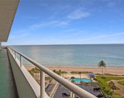 4050 N Ocean Dr Unit #1103, Lauderdale By The Sea image