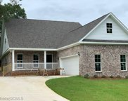 32120 Goodwater Cove, Spanish Fort image