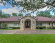4420 Ledgeview, Fort Worth image