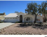 1586 Camino Ct, Bullhead City image