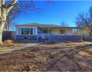 1272 South Quieto Way, Denver image