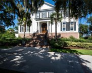 165 Inverness Drive, Bluffton image