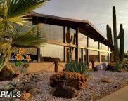 893 W Wickenburg Way, Wickenburg image