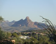 11856 N Sunset Vista Drive Unit #39, Fountain Hills image