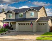 14018 Parkview Drive E, Bonney Lake image
