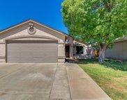 3156 W Crest Lane, Phoenix image
