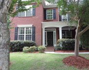 5111 Coventry Park, Peachtree Corners image