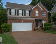 2120 Ieper Dr, Spring Hill image