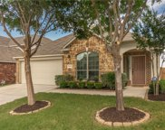 12440 Lonesome Pine Place, Fort Worth image