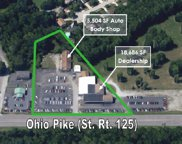 1065 Ohio  Pike, Union Twp image