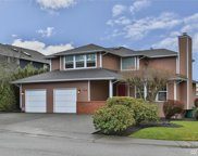 1028 233rd Place SW, Bothell image