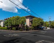 2483 Middlefield Rd, Redwood City image