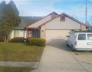10320 Maumee  Drive, Indianapolis image
