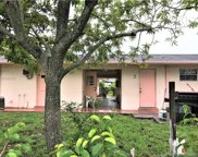 5200 NW 17th Ct, Lauderhill image