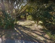 138 Catalina ST, Fort Myers image