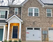 2229 Belle Creek Way (Lot 28), Nashville image
