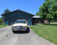 21710 51st Ave E, Spanaway image
