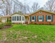 405 Aster Drive, Simpsonville image