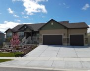 4651 W Brookport Cir, Herriman image