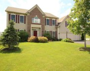 12 Corby Court, Pittsford image