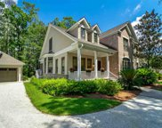 407 Tuckers Rd. Unit A, Pawleys Island image