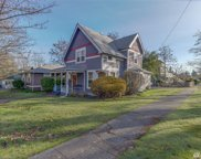 1616 Capitol Wy SE, Olympia image