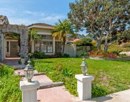 4625 Whispering Woods Ct, Carmel Valley image