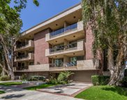 455 BEDFORD Drive Unit #4, Beverly Hills image