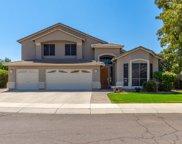 17018 N 61st Street, Scottsdale image