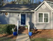 1414 Mapleside Court, Raleigh image