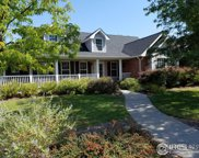 318 N 49th Ave Ct, Greeley image