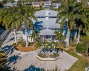 434 Camille Drive, Osprey image