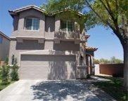 9452 Green Vineyard Avenue, Las Vegas image