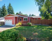13870 SW 100TH  AVE, Tigard image