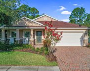 9 Arrowhead Dr, Palm Coast image