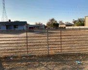 3885 N Hayes, Fresno image
