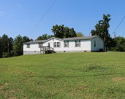 4817 Jones Rd, Knoxville image