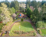 11374 Central Valley Rd NE, Poulsbo image