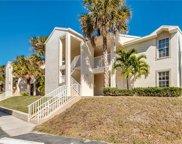 17132 Ravens Roost Unit 6, Fort Myers image