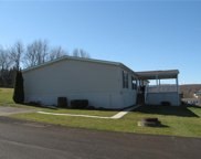 549 Renee Circle, Mt. Pleasant Twp - WML image