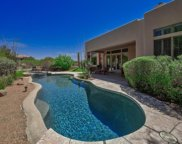11160 E Gamble Lane, Scottsdale image