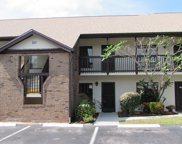 1515 Huntington Unit #1023, Rockledge image