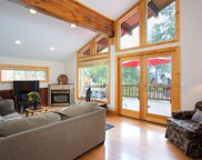 105 Shoreview Drive, Tahoe City image