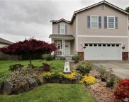 1016 Boatman Ave NW, Orting image