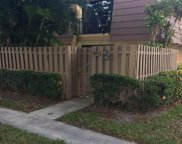 1010 10th Court, Palm Beach Gardens image