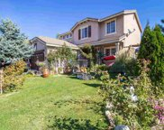 5580 Bridger Peak, Sparks image
