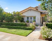 23772 MAPLE LEAF Court, Valencia image