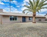 18428 N 42nd Street, Phoenix image