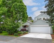 10005 14th Ave NW, Seattle image